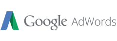 icon-adwords.png