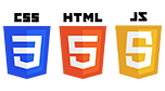 icon-html-css-js.png
